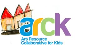ARCK logo 11 8