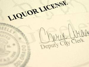 Liquor-license-insert