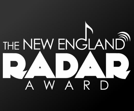 New-england-radar-award